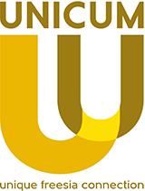 Afbeeldingsresultaat voor unicum freesia logo